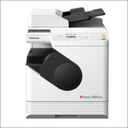 toshiba-printers1