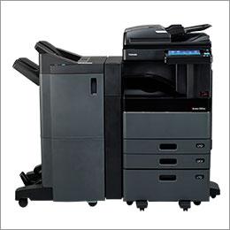 toshiba-printers2