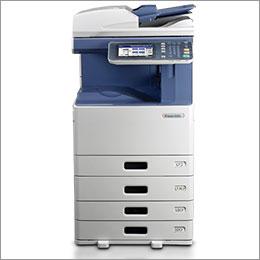 toshiba-printers3