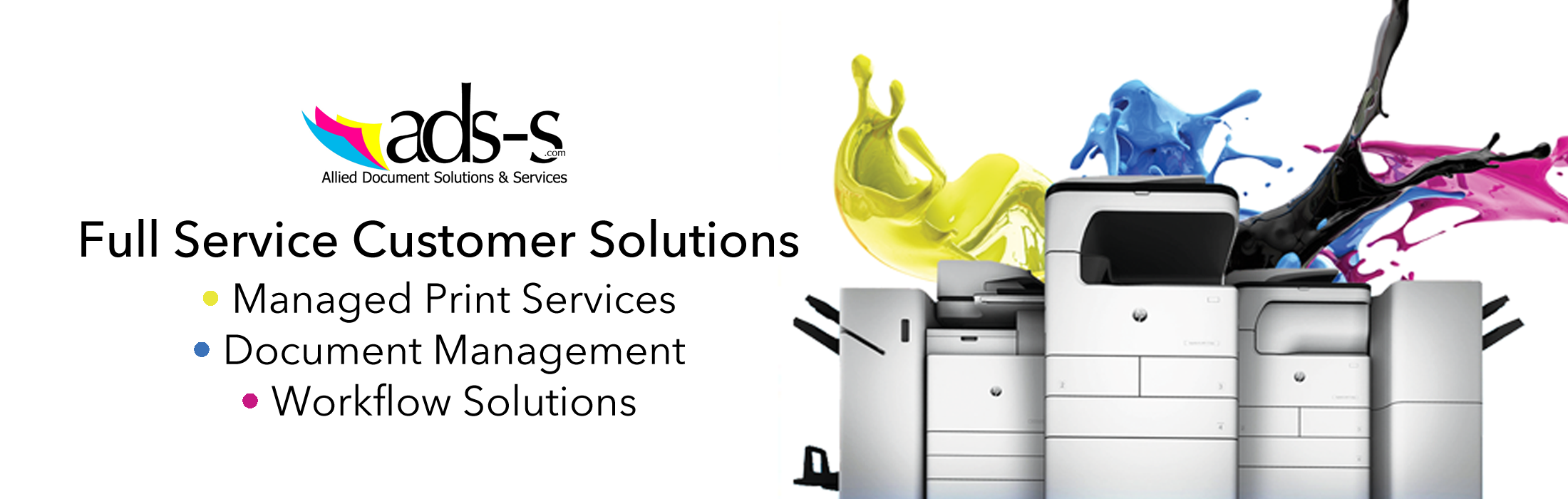 solution caso allied office products Currently allied office products charges customers a flat fee on product cost this case study was performed in order to see if allied office products should switch and implement the sales based pricing system.